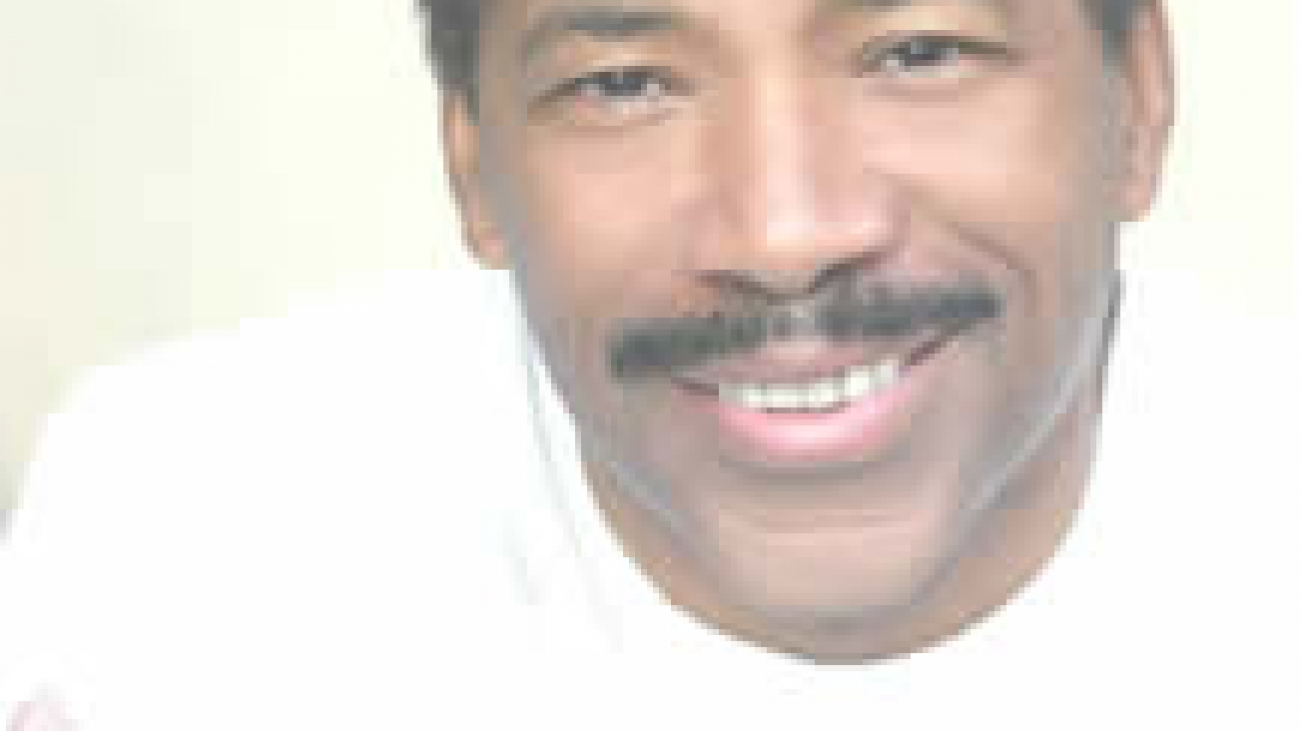 OBBA_BABATUNDE_Photo_Courtesy_Harper_PR_RAM_Inc