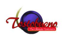 Tostobueno_Logo