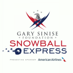 The Sinise Foundation: Supporting Our First Responders