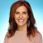 IBM Watson: Women Leaders In AI List