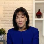 Dr. Lauren Streicher, Hormone Therapy Myths