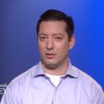 Jason Steele, Credit Card Expert
