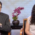 Dr. Len Friedland –  Meningitis Expert