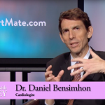 Dr. Daniel Bensimhon – Heart Failure, Treatment Options