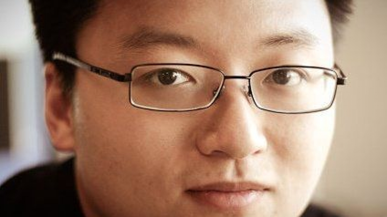 "Kang-Xing-Jin-""KX""-Head-of-Health-Facebook-6ueb1c5i6muloyx2c1bmypy6v76up223k5dw4e7ptg0"