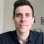 Cliff Archey: Free Online Platform Teaching Tech