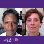 New Help for Patients Living with Autoimmune Diseases During Pandemic – TALK! with AUDREY