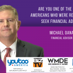 Are You One Of The 75% of Americans Who Were Reluctant to Seek Financial Advice? – TALK! with AUDREY