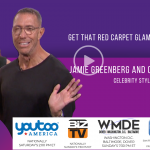 Get that Red Carpet Glam Look at Home – TALK! with AUDREY TV