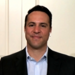 Baseball Legend MARK TEIXEIRA, Raises Awareness of Stand Strong for Men's Health Campaign and Prostate Cancer Foundation
