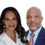 Dr. Lannis Hall and Dr. Arnold Bullock: What Black Men Should Know About Prostate Cancer