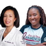 Dr. Biree Andemariam and Lakesha Dickerson - COVID-19 and Sickle Cell Disease: Why It Is So Important to Receive the Vaccine