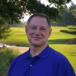 Dr. Kevin L. Schewe: Author of BAD LOVE TIGERS