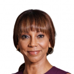 Holly Robinson Peete: Importance of An Inclusive Workforce