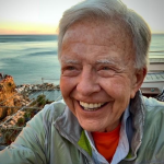 Bob Boylan, Author: 4 Ideas With Actionable Wisdom