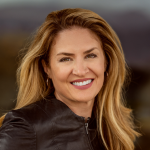 Carrie Freeman, Founder and Co-CEO of SecondMuse and YPO Member: Celebrating Diversity and Sustainability Global Leadership Community of Extraordinary Chief Executives Announces 2021 YPO Global Impact Award Winner