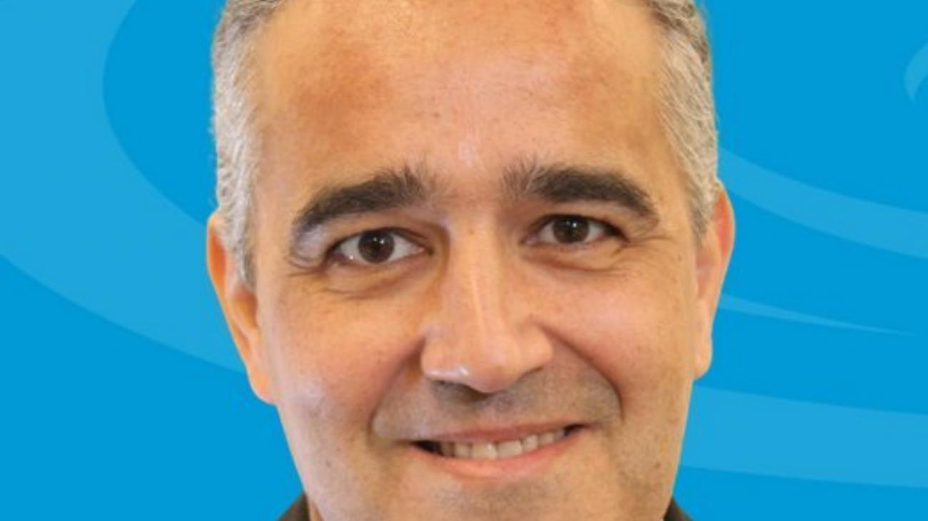 Dr. Francisco Leon-Proventionbio-Celiac Disease - TALK! with AUDREY RADIO