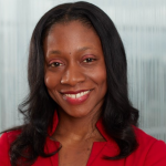 Dr. Fatima Cody Stanford: Why Weight: Communicate Initiative Addresses Communications Gap and Encourage Conversations