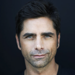 John Stamos, Film and Theater Actor and Philanthropist: Ways to Prioritize Health and Good Nutrition