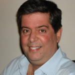 Joseph Latino, Bed Bug Expert & President of Allergy Technologies: Traveling? The Scoop On Bedbugs and How to Protect Yourself