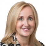 Dr. Kimberly Kenton, Board-Certified OB/GYN and Female Pelvic Medicine & Reconstructive Surgery: Pelvic Floor Disorders