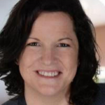 Erin McCullen, Head of Deposit Products at Bank of America: Teaching Kids Financial Literacy for Financial Independence