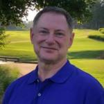 Kevin Schewe, Author: Bad Love Medicine
