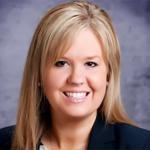 Margaret (Maggie) Ference, SVP, BB Credit & Ops Director, Huntington National Bank: Rebuilding Financial Security In Urban Neighborhoods