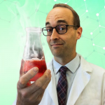 Phil Cook, High School Chemistry Teacher and TikTok Star: Why Having The Best Stem Learning Tools Can Help Enhance Your Child's Education