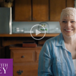Raising Awareness of Glioblastoma and The Latest Treatments and Technology