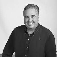 Art Rios: Author of Let's Talk