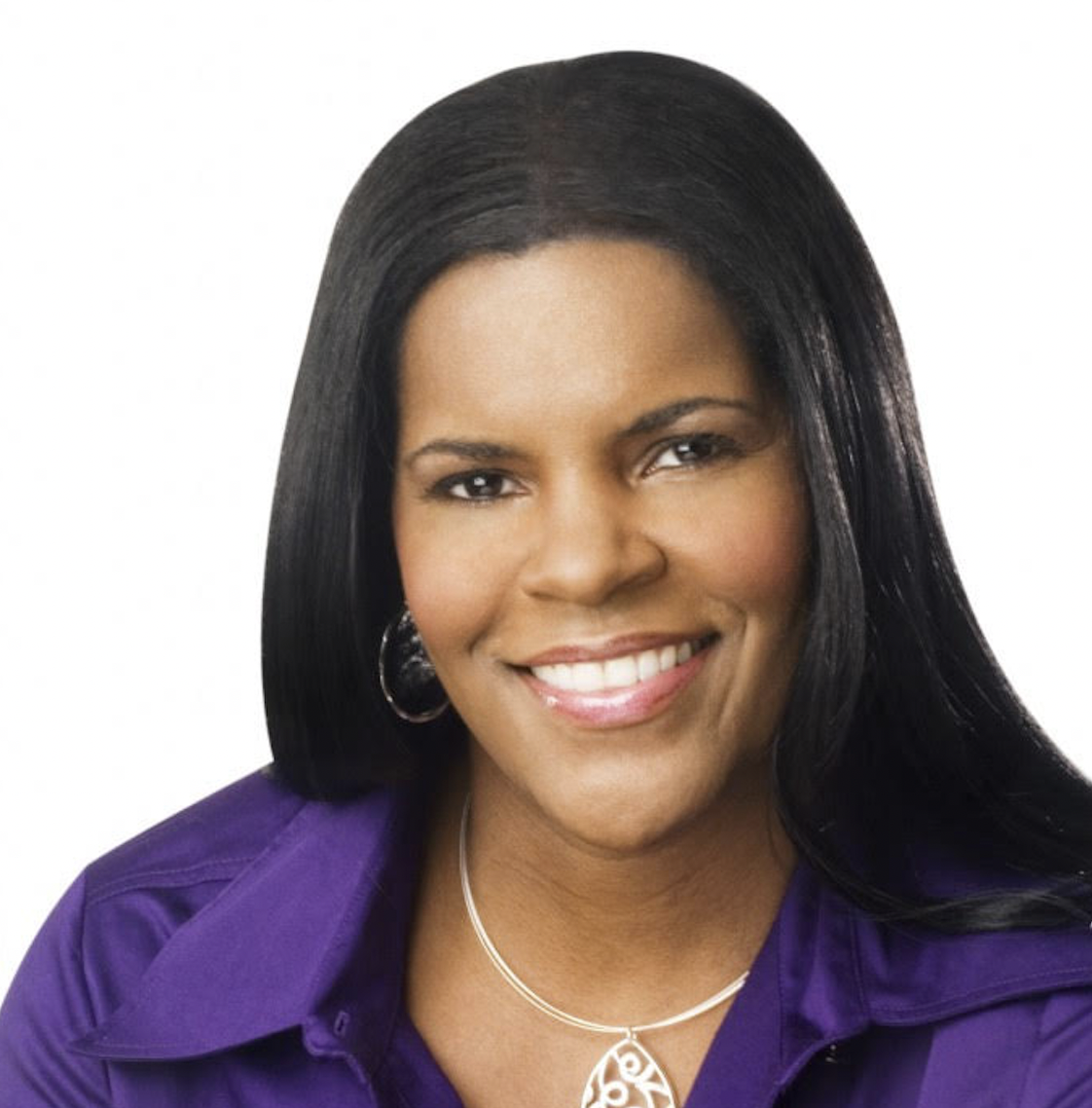 Lynnette Khalfani-Cox, The Money Coach: Understanding Your Credit and Financial Health To Achieve Your Goals