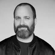 Toast, Not Roast Someone This Holiday Season with guest Tom Segura