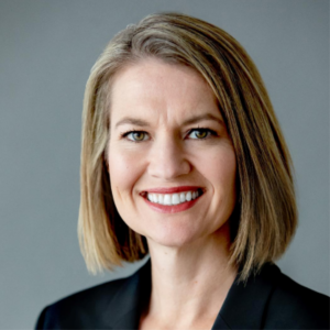 Ashley Ross, Client Care Executive at Bank of America: How the Pandemic Has Redefined the Customer Experience