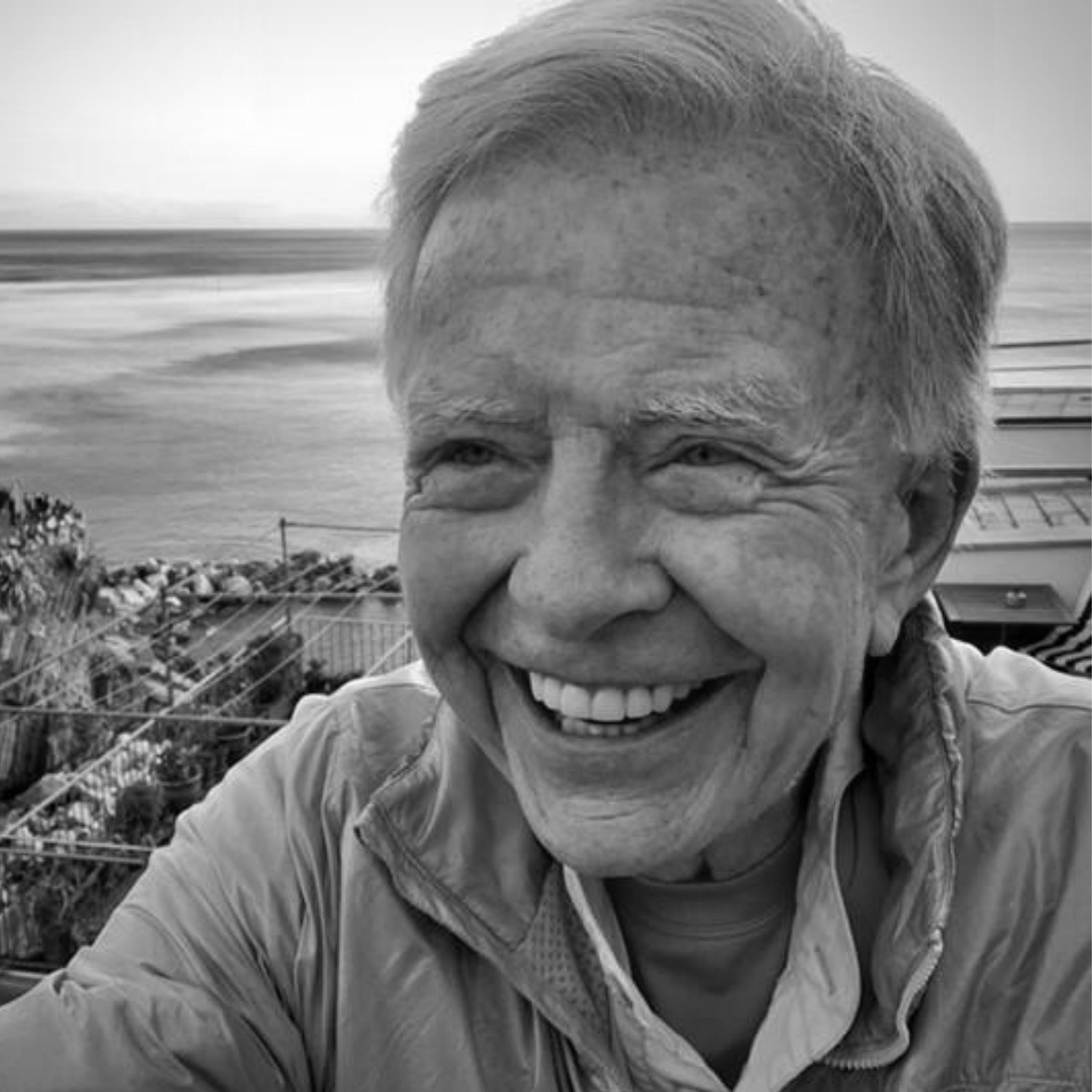 Bob Boylan, Author: Retirement: Your New Adventure!