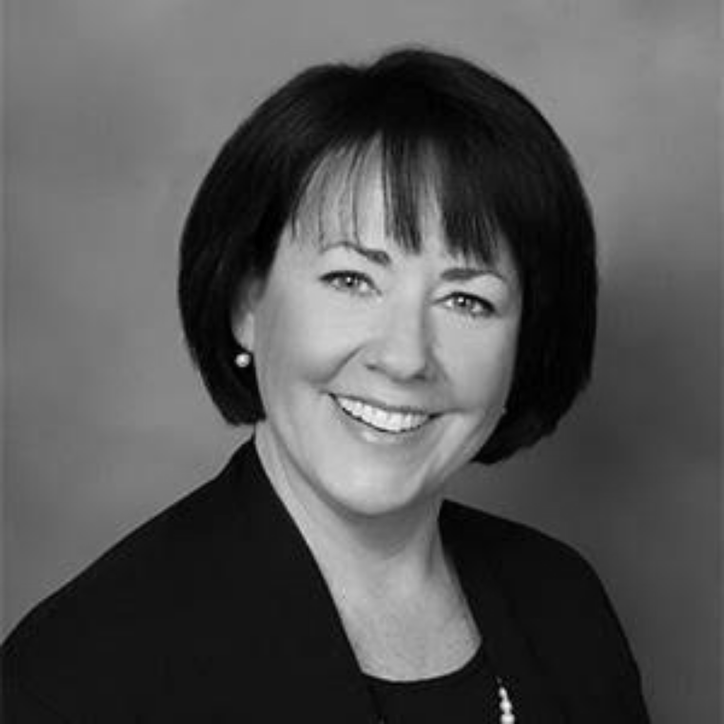 Joanne Gaskin, Vice President of Scores and Analytics, FICO: Learn what steps you can take to improve your credit knowledge and FICO Score
