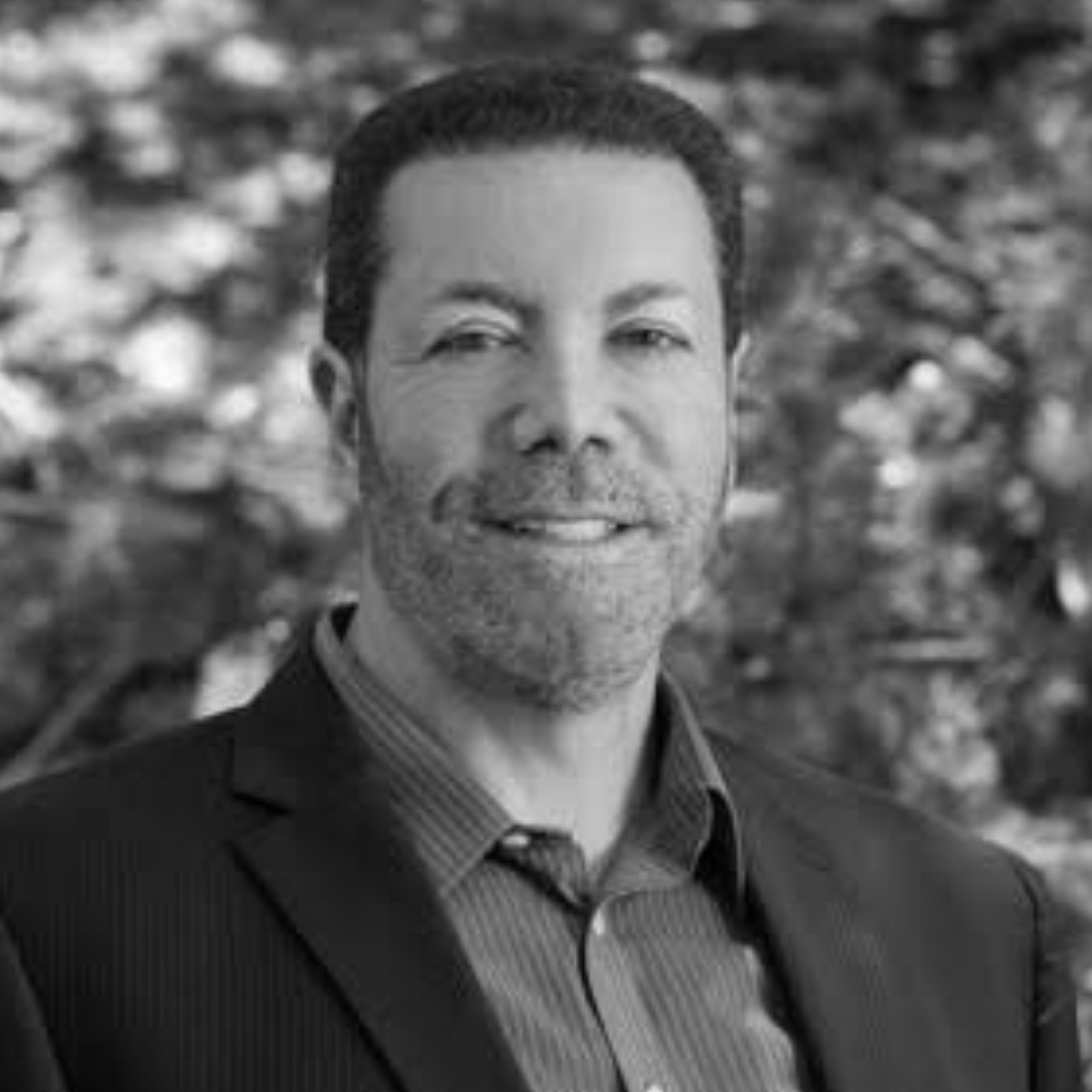 Mark Lazar, Certified Financial Planner, Wealth Advisor, Author: Pathway to Prosperity: Your Guide to Money and Economics