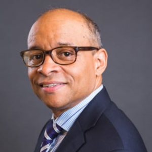 Maurice E. Jenkins, Jr., Executive Vice President,Field Development for UNCF: United Negro College Fund(UNCF)Hosting National Virtual Walk For Education